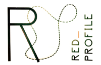 RED Profile Logo